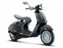 Már rendelhető az új Vespa 946!