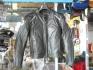 Eladó egy szinte új Bering kabát