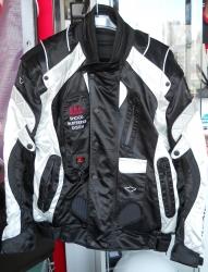 Alig használt Hit-Air kabát